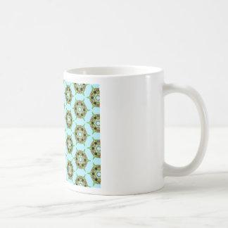 Belladonna5 Coffee Mug