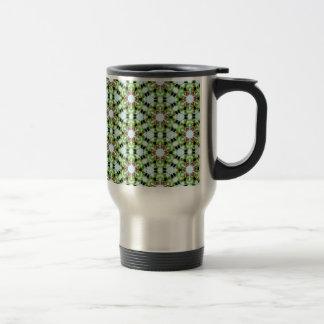 Belladonna6 Travel Mug