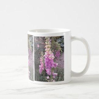BellaDonna Coffee Mug