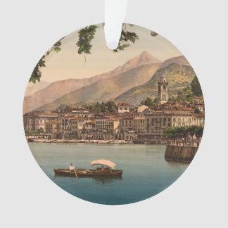 Bellagio I, lago Como, Lombardía, Italia