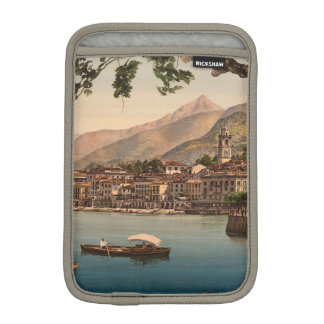 Bellagio I, Lake Como, Lombardy, Italy iPad Mini Sleeves