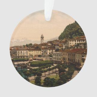 Bellagio II, lago Como, Lombardía, Italia