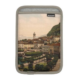 Bellagio II, Lake Como, Lombardy, Italy iPad Mini Sleeve