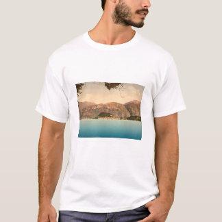 Bellagio III, Lake Como, Lombardy, Italy T-Shirt