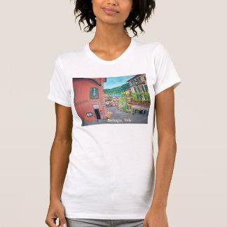 Bellagio, Italy T-Shirt