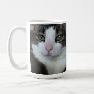 bellamug coffee mug