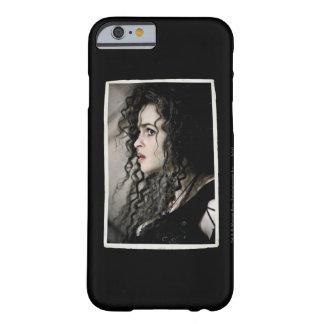 Bellatrix Lestrange 2 2 Barely There iPhone 6 Case