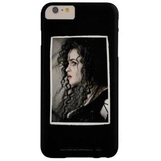 Bellatrix Lestrange 2 2 Barely There iPhone 6 Plus Case
