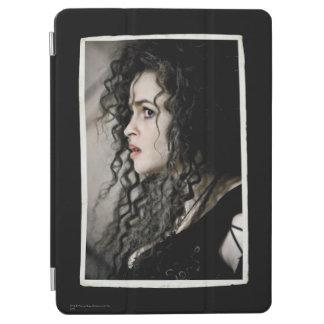 Bellatrix Lestrange 2 2 iPad Air Cover