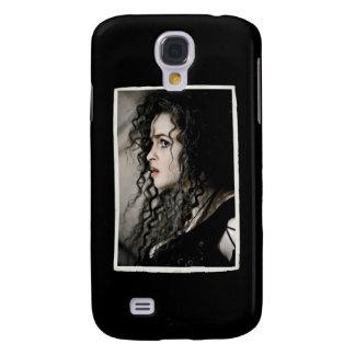 Bellatrix Lestrange 2 2 Samsung S4 Case