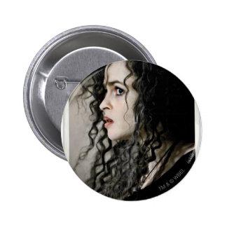 Bellatrix Lestrange 2 Button