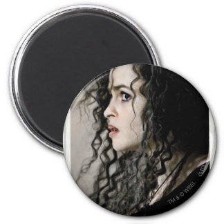 Bellatrix Lestrange 2 Magnets