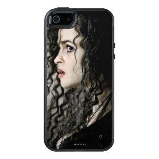 Bellatrix Lestrange 2 OtterBox iPhone 5/5s/SE Case