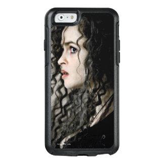 Bellatrix Lestrange 2 OtterBox iPhone 6/6s Case
