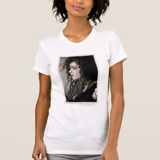 Bellatrix Lestrange 2 Camiseta