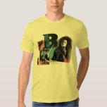 Bellatrix Lestrange 6 Tshirts