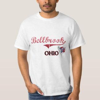 Bellbrook Ohio City Classic Tees