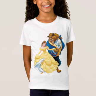 Belle and Beast T-Shirt