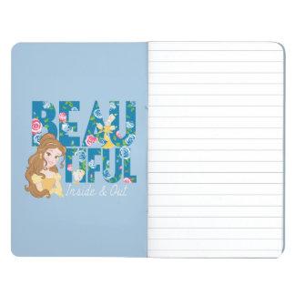 Belle   Beautfiul Inside & Out Journal