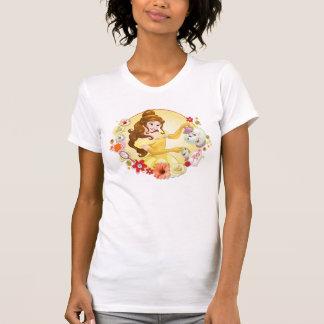 Belle - Compassionate T Shirt
