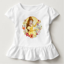 Belle - Compassionate Toddler T-shirt