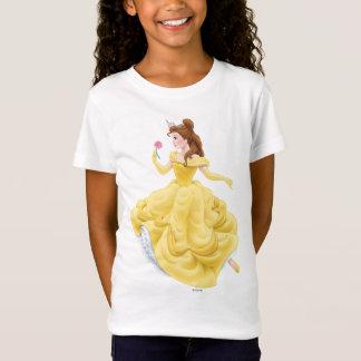 Belle Dancing T-Shirt