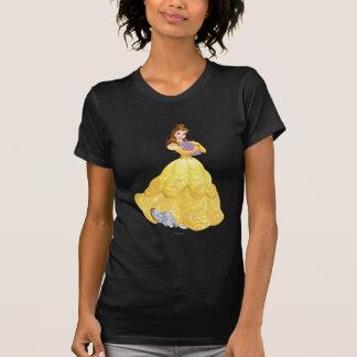 Belle | Express Yourself T-Shirt