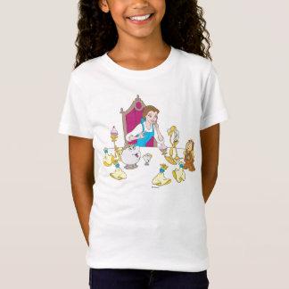 Belle & Friends T-Shirt