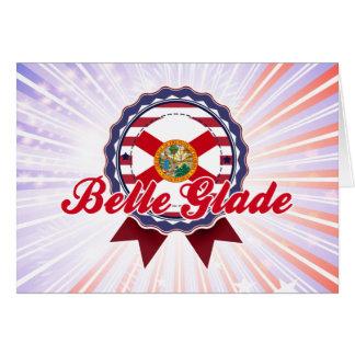 Belle Glade, FL Cards