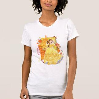 Belle - Inspirational T Shirt