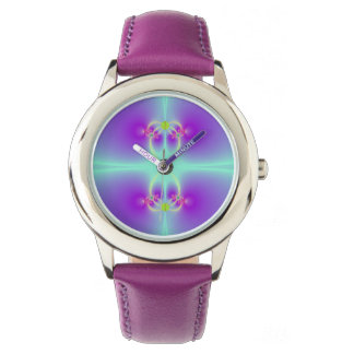 Belle of the Ball Watches