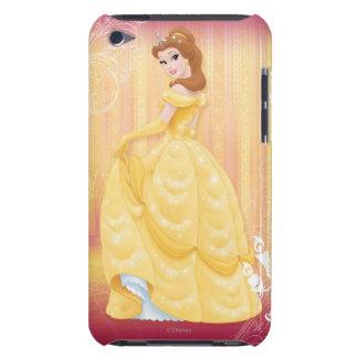 Belle Princess iPod Touch Case