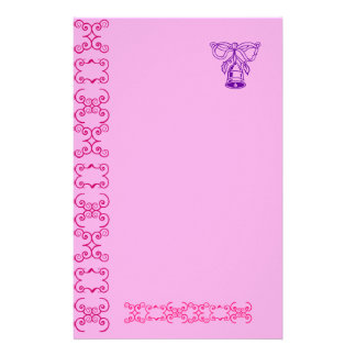 Belle Stationery