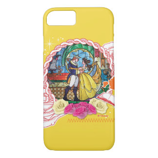 Belle - True of Heart iPhone 8/7 Case