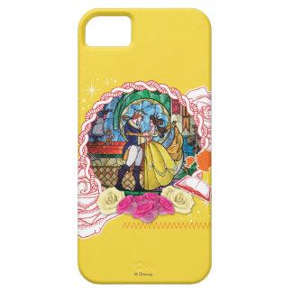 Belle - True of Heart iPhone SE/5/5s Case