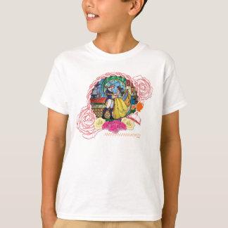 Belle - True of Heart T-Shirt