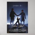 Belleau Wood Poster