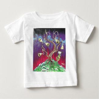 bellefleur baby T-Shirt