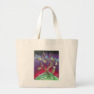bellefleur large tote bag