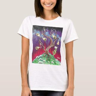 bellefleur T-Shirt