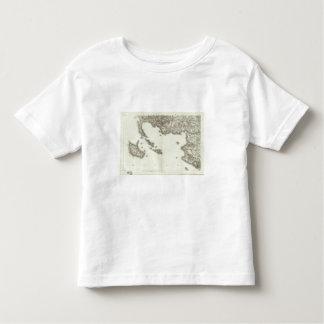 BelleIsle T Shirt