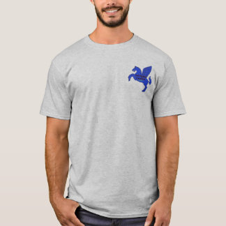 Bellerophon Expedition T-Shirt