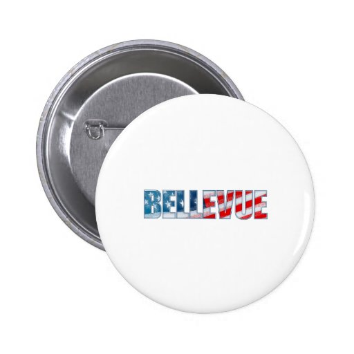 Bellevue Pin