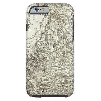 Belley Tough iPhone 6 Case