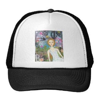 Belleza 001.jpg gorras de camionero
