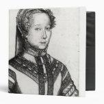 Belleza Cordiere, 1555 del La de Louise Labe