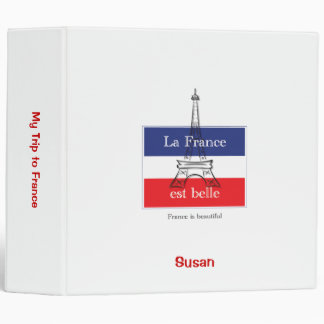 Belleza de Francia est del La