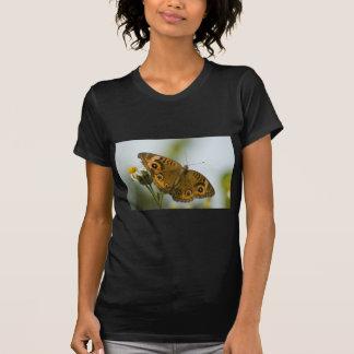 Belleza del castaño de Indias Tee Shirt