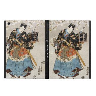Belleza del geisha - pintura japonesa oriental fre