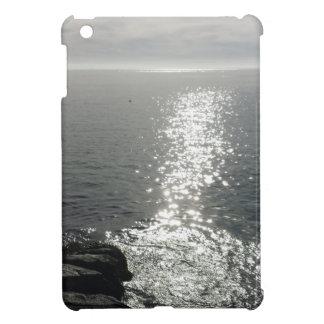 Belleza del océano